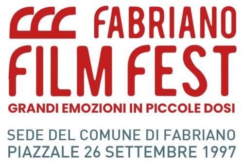 Fabriano Film Fest batte il Covid ed è pronto a partire
