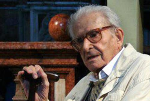 Fotografia, l'omaggio di Senigallia a Ferroni nei cento anni dalla sua nascita