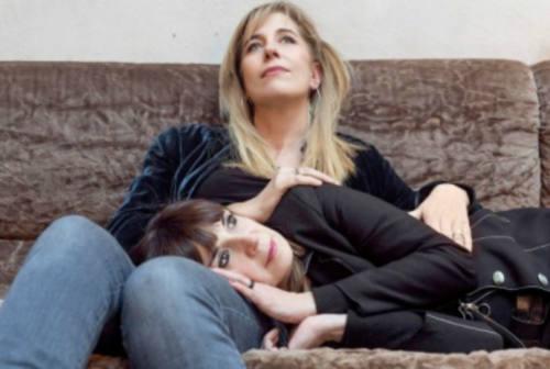 Fano, Ginevra Di Marco e Cristina Donà in concerto alla Rocca Malatestiana