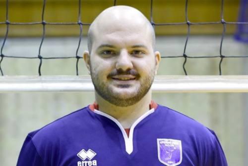 Paoloni Macerata Volley, per il totem Massei è la quindicesima volta