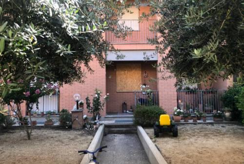Delitto di via Saveri: fissato l'inizio del processo per Michel Santarelli