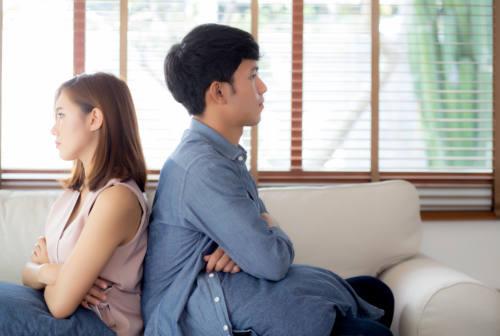 Dopo il tradimento. Accettare il dolore e capire le ragioni per riscoprire il senso dell'essere coppia