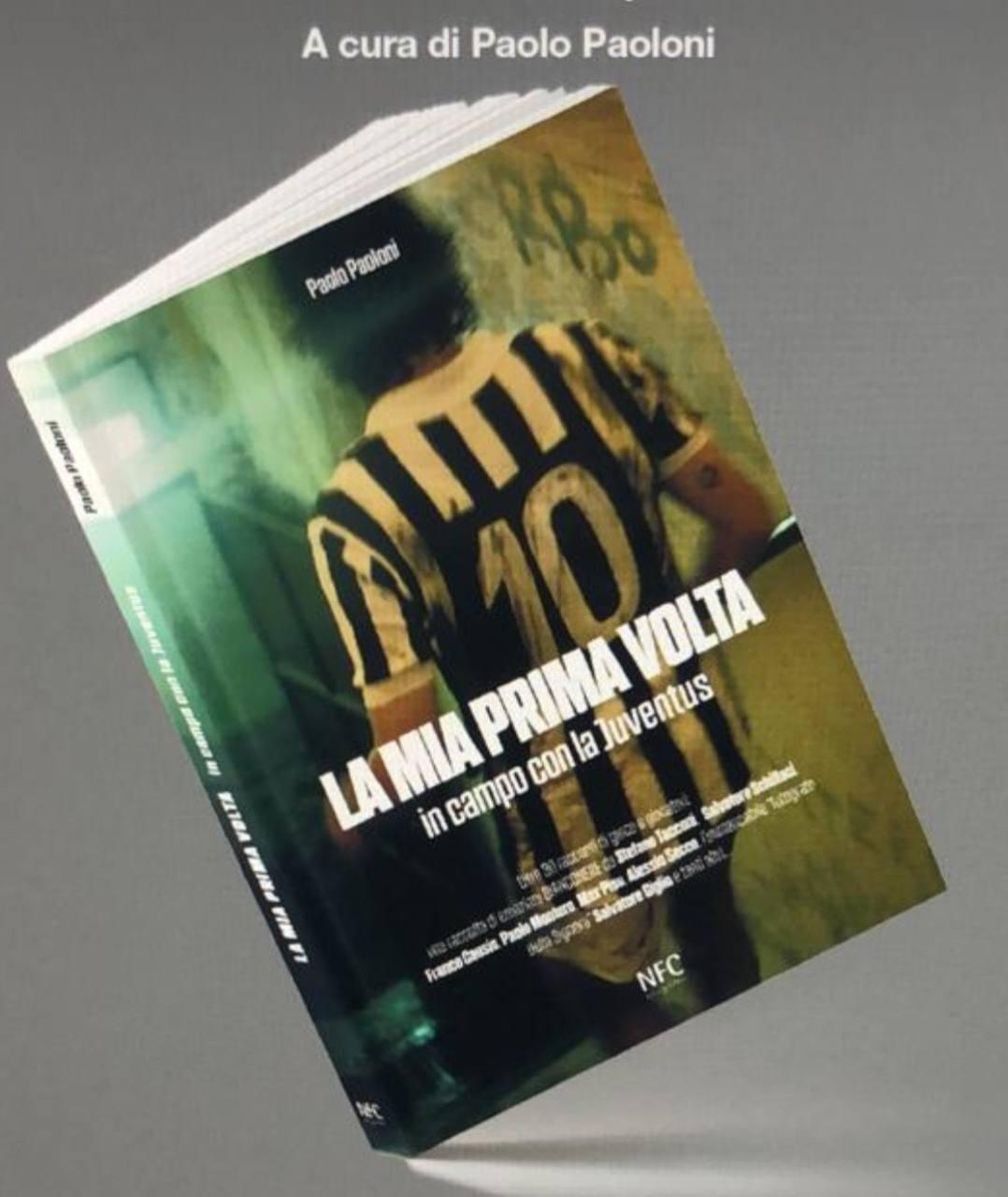 libro di Paolo Paoloni
