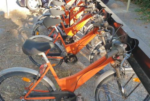 Fano, città a misura di ciclista? C'è chi storce il naso