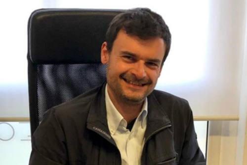 Monte Porzio piange la prematura morte del vicesindaco Luigi Esposto