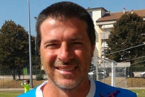 Loreto Calcio, c'è Mauro Bertarelli sulla panchina degli Allievi regionali