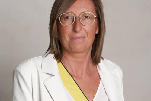 Elezioni regionali Marche: si presenta anche Michela Bellomaria per il Pd