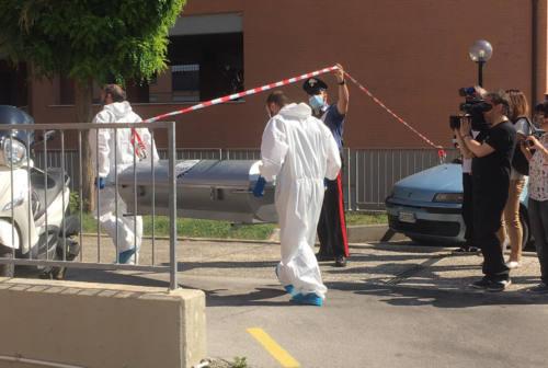 Efferati omicidi e una escalation di violenza, i casi più eclatanti in regione