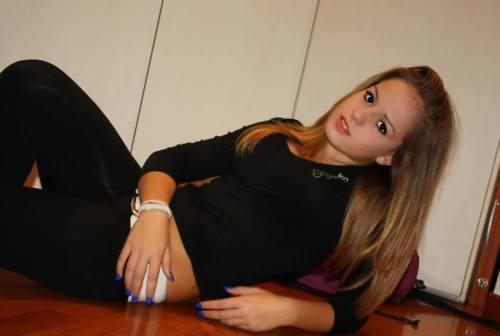Omicidio di Pamela Mastropietro, a settembre il processo d'Appello per Innocent Oseghale