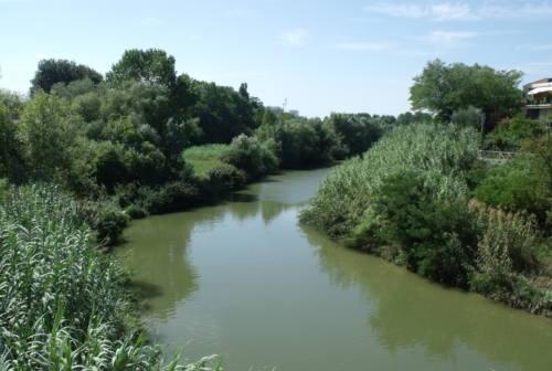 Via libera ai contratti di fiume nelle Marche. Biancani: «Migliore gestione delle risorse e tutela dell'ambiente»