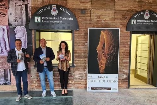 Turismo, anno complicato anche ad Osimo: ecco i numeri del 2020