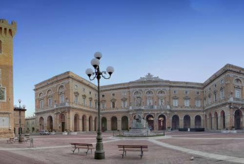 """Recanati a """"portata di click"""", presentato il nuovo portale turistico della città"""