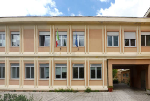Fabriano: scuola Marco Polo chiusa, Santarelli preannuncia che andrà in Procura