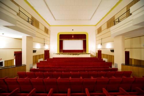 Sassoferrato punta sulla cultura e valorizza il Teatro Sentinum