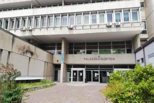 Pollenza, 52enne condannato per violenza sessuale. La vittima devolve il risarcimento