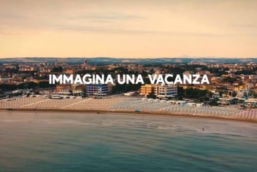 'Fano vacanza sicura': il nuovo video promozionale è già un successo