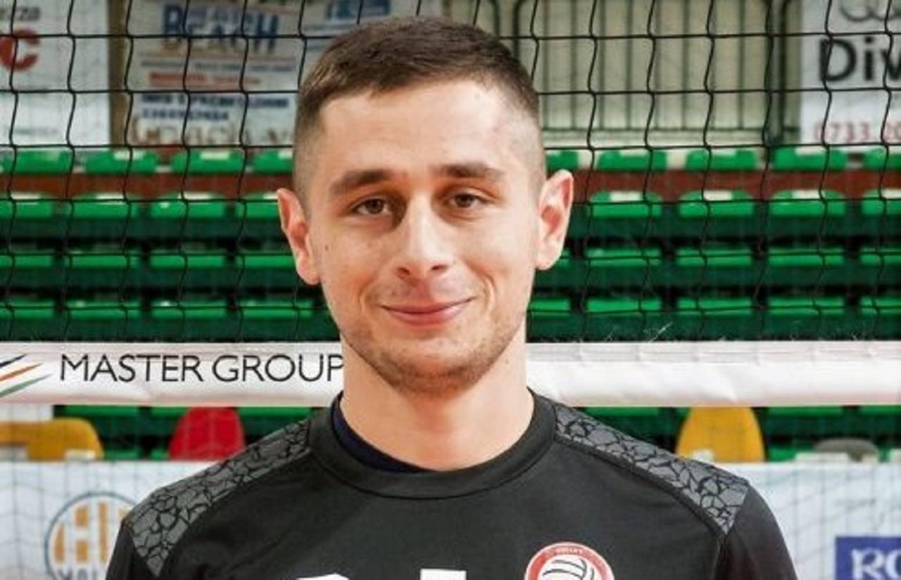Alessandro Gasparrini