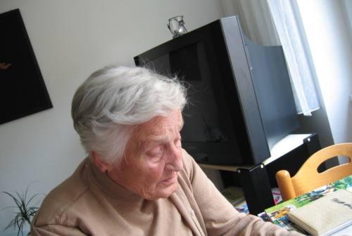 Marche, pensionati sempre più poveri. Due su tre vivono con meno di 750 euro lordi al mese