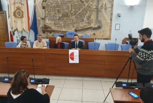 Ascoltiamo Pesaro: «Porta a porta in centro non funziona, chiediamo isole interrate»