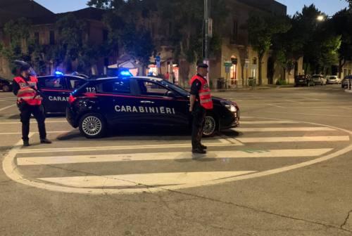 Boom di truffe on line a Pesaro: dall'assicurazione falsa all'auto mai consegnata