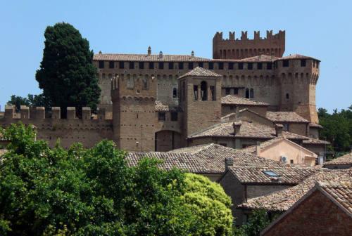 Screening di massa: tocca a Mondavio, Monte Porzio, Terre Roveresche, Gradara, Gabicce Mare e Tavullia