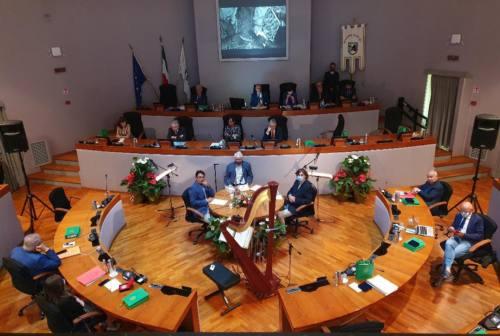 Vitalizi dei consiglieri regionali, l'ex assessore Cesetti: «Aboliti da tempo»