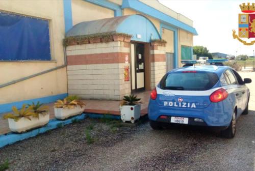 Night club attivo a Montemarciano nonostante la sospensione: nuovo stop agli show
