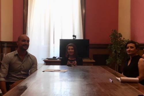 Job Club, a Jesi e a Falconara un percorso per trovare motivazione nella ricerca del lavoro