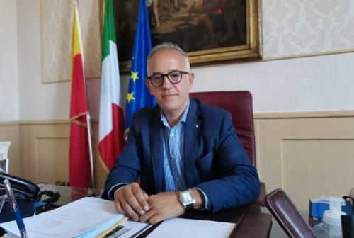 Civitanova Marche, minacce al sindaco: «Se non mi date un posto di scrutatore do fuoco al seggio»