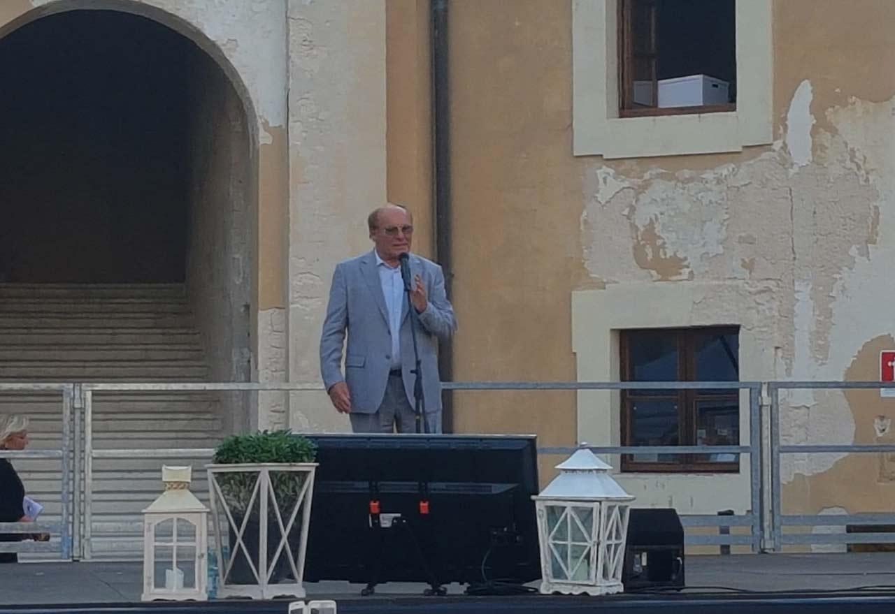 Giovanni Fileni