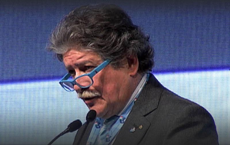 Graziano Fioretti