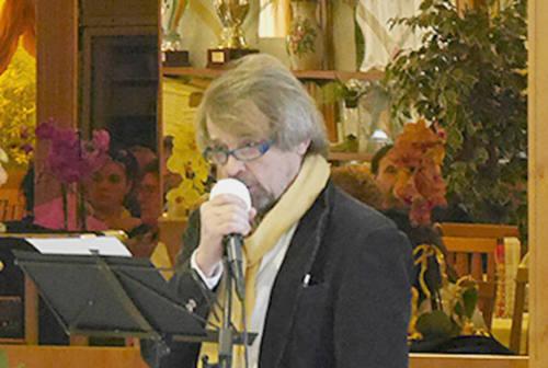 Altro lutto a Senigallia, si è spento Giorgio Maich
