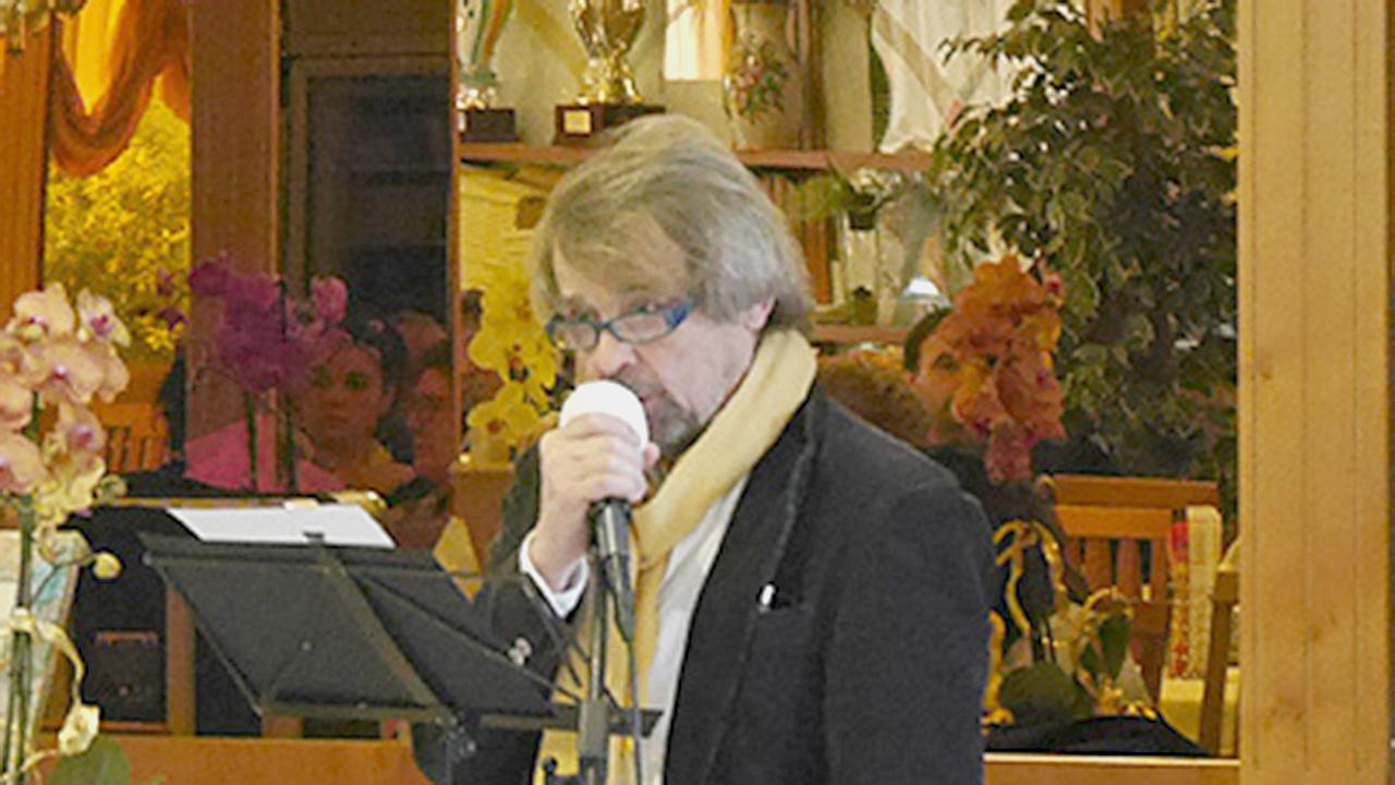 Giorgio Maich