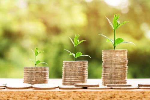 Intesa Sanpaolo e SACE a sostegno delle imprese che investono in processi di trasformazione green e sostenibili