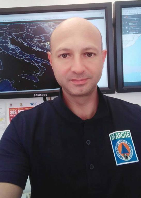 Francesco Iocca
