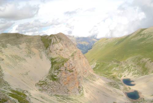 Prosciugamento del lago di Pilato, Bifulco: «Attenzione e tutela della conservazione naturale»