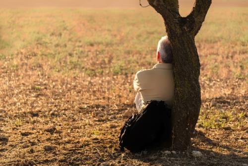 Mi piace la solitudine, è sbagliato?