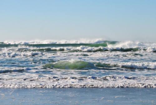 Il fascino del mare: ecco perché ci aiuta a ritrovare la pace interiore. Parola alla psicologa