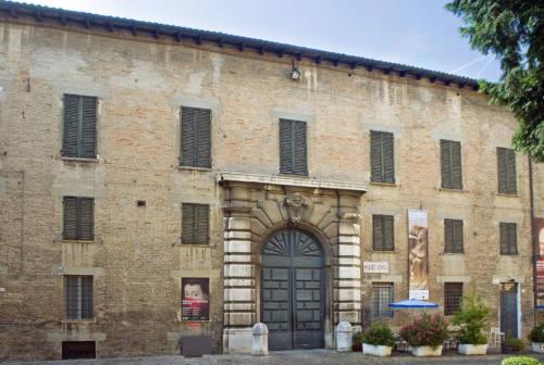 Filcams Cgil: «Nuovo contratto di Sistema museo penalizzante: stato di agitazione»