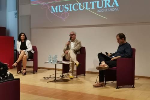 Musicultura, «Il primo anno senza Piero». A Macerata «dopo l'emergenza torniamo ai live con il pubblico»