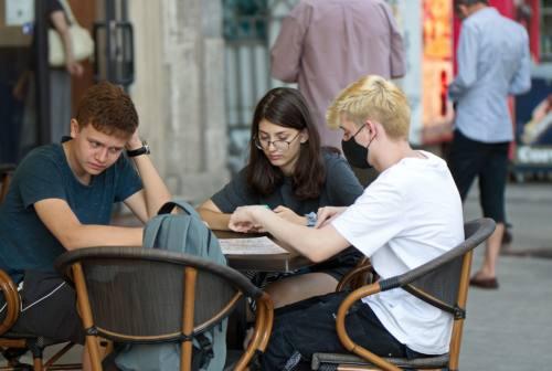 Jesi, la proposta: una consulta delle nuove generazioni