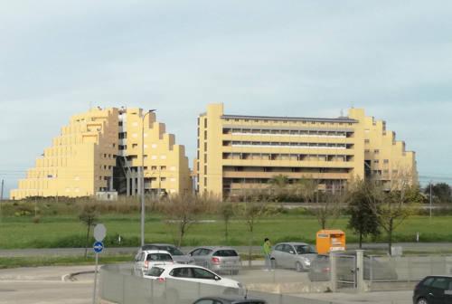 Sottopasso Cesano: ancora polemiche a Senigallia
