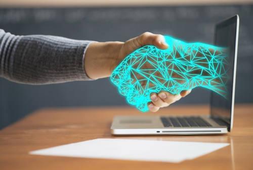 Università Politecnica delle Marche, un webinar per presentare i corsi  professionalizzanti a carattere ingegneristico