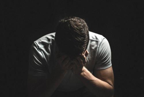 Omicidio di Jesi, l'associazione Serenamente: «Noi famiglie di malati psichici siamo abbandonate»