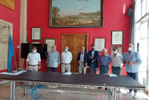 Regioni storiche, dal Montefeltro riparte l'iter per una legge nazionale