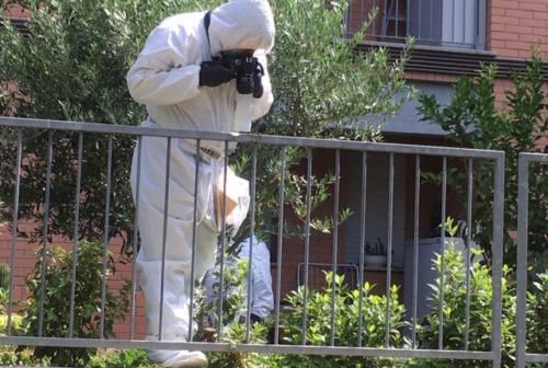 Omicidio di Jesi, lo psichiatra: «Una strage sociale innescata dal lockdown»
