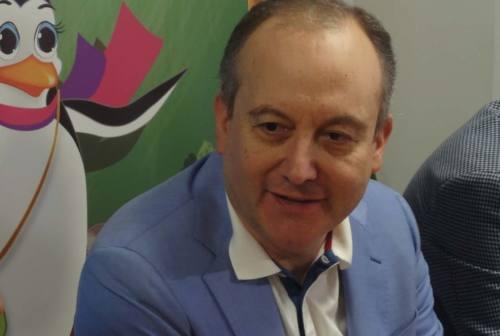 Assemblea di Ambito n. 3 Macerata: il bilancio di un anno di presidenza di Stefano Montemarani