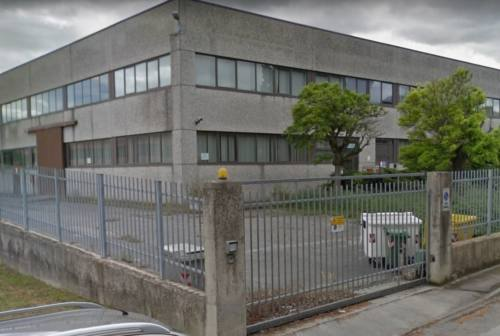 Jesi, il Comune acquista nuovi immobili per 1,8 milioni di euro