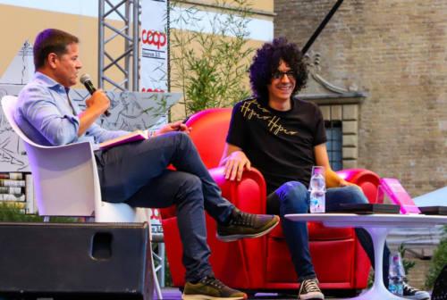 Fano, la cultura batte la pandemia: oltre 15 mila presenze a Passaggi Festival 2020