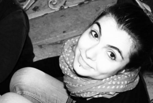 Senigallia piange la scomparsa di Andrea Michela Mariselli